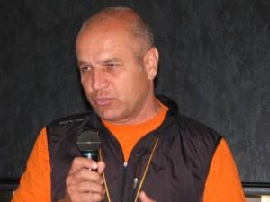 simpo HD 2013
